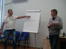 с тренингов_22