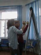 Тренинг тренеров «Бизнес ПРОФЕССИОНАЛ» 6-28 октября_3