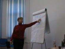 Тренинг тренеров «Бизнес ПРОФЕССИОНАЛ» 6-28 октября_8